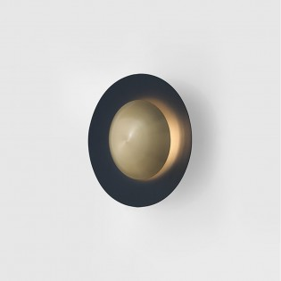 LED Wall Light Coss (12W)