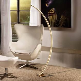 LED Floor Lamp Arcus (38W)