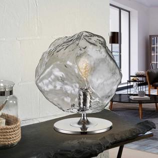 LED Table Lamp Petra (8W)