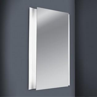 Mirror with LED light Glanz (46,4W)