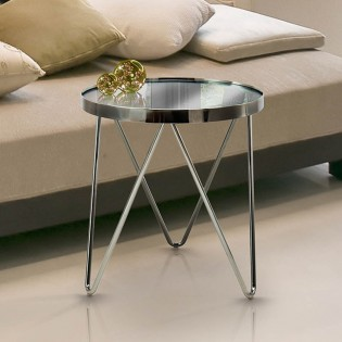 Side Table Terna (40x40)
