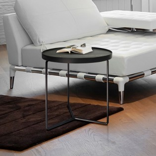Side Table Paola (50x50)