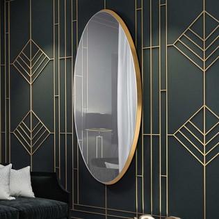 Dressing Mirror Aries (173x83)