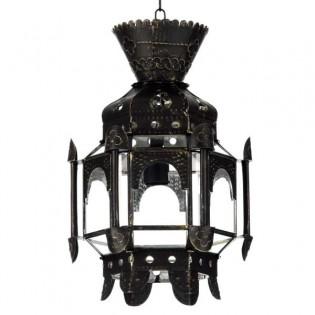 Granada Lantern Alhamar