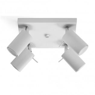 Flush Light Ring (4 lights)