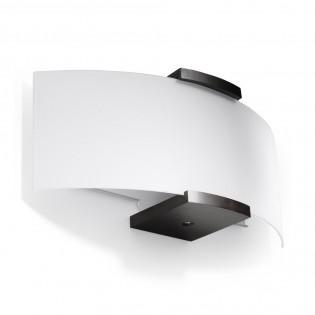 Wall Lamp Emilio