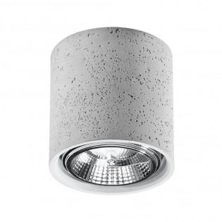 Ceiling Flush Light Cullo