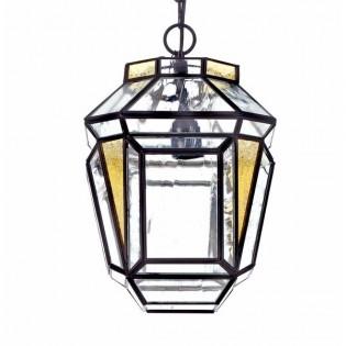 Granada Lantern Boabdil IV