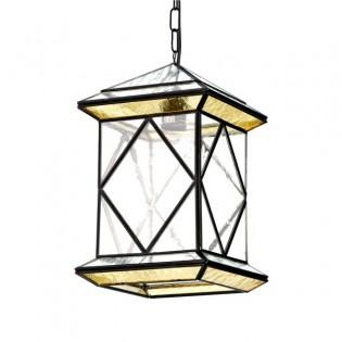 Granada Lantern Tabit