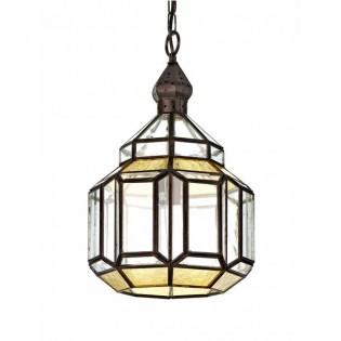 Granada Lantern Partal