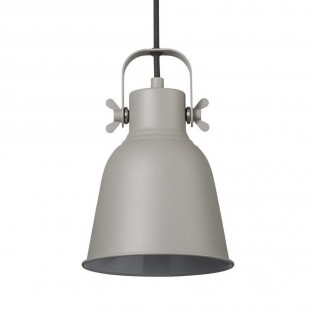 Lámpara de techo Adrian 16