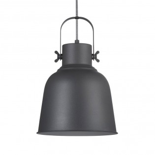 Lámpara de techo Adrian 25