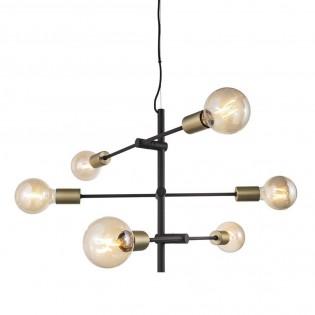 Ceiling Lamp Josefine