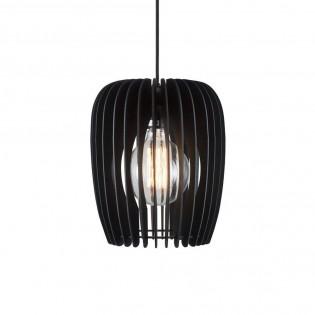 Ceiling Lamp Tribeca 24