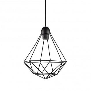 Hanging Lamp Tees