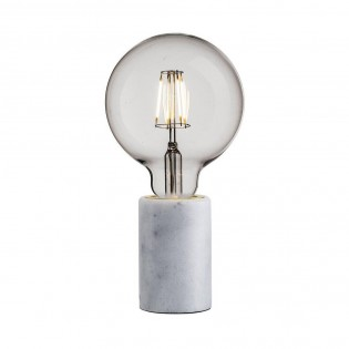 Table Lamp Siv