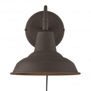 Wall Lamp Andy