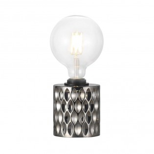 Table Lamp Hollywood