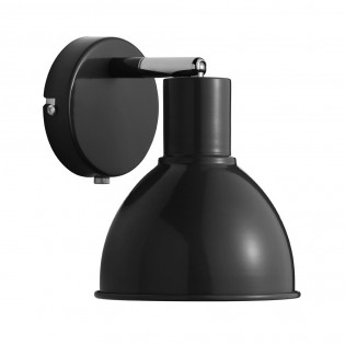 Wall Lamp Pop