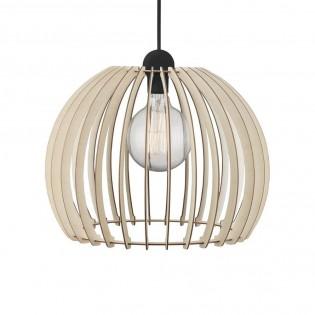 Pendant Lamp Chino 40