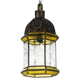 Granada Lantern Generalife I
