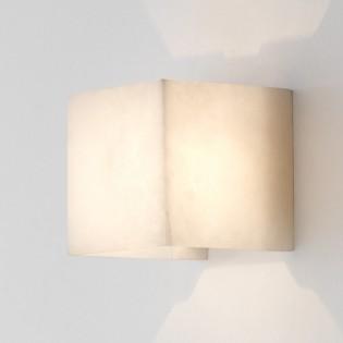 Wall Light Vaster