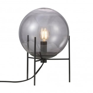 Table Lamp Alton II