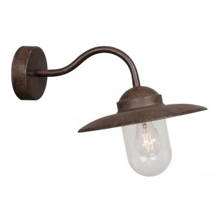 Outdoor Wall Lamp Luxembourg