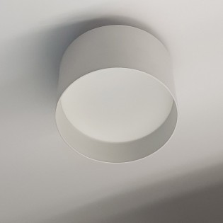 Flush light LED Ice (16W)