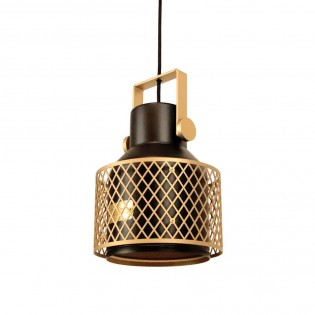 Ceiling Lamp Tosca