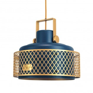 Pendant Lamp Tosca