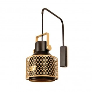 Wall Lamp Tosca
