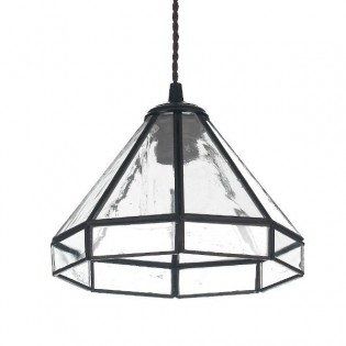 Granada Pendant Light Yanes