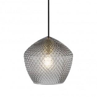 Pendant Lamp Orbiform