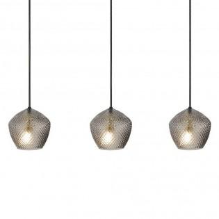 Ceiling Track Light Orbiform