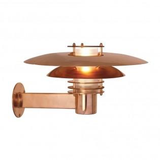 LED Wall Lamp Phoenix (14W)