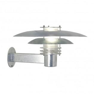 LED Wall Lamp Phoenix II (14W)