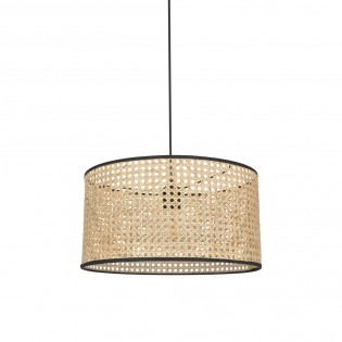 Ceiling Lamp Matiere