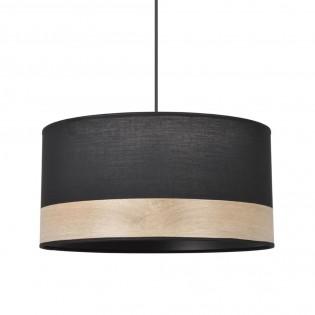 Ceiling Lamp Raito