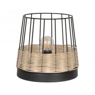 Table Lamp Indah