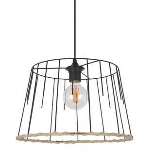 Ceiling Lamp Kilau