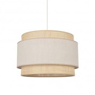 Ceiling Lamp Milo