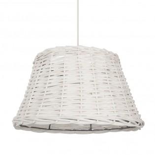 Ceiling Lamp Natt