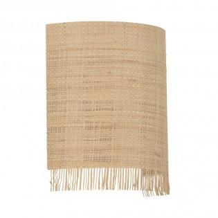 Wall Lamp Ibiza