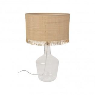 Table Lamp Ibiza