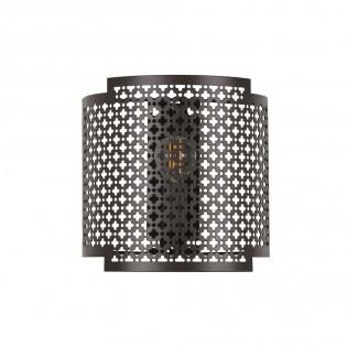 Wall Lamp Riad
