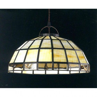Pendant Light Mosaik