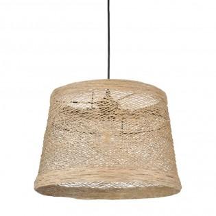 Pendant Lamp Nude