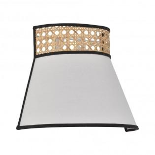Wall Lamp Pennsy