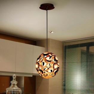 Pendant lamp LED Narisa